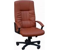Кресло руководителя Q-15