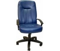 Кресло руководителя Q-23