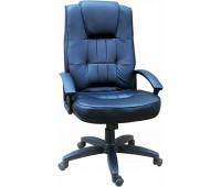 Кресло руководителя Q-28