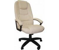 Кресло руководителя Q-45