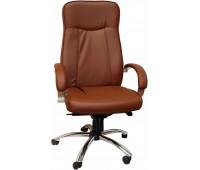 Кресло руководителя Q-52