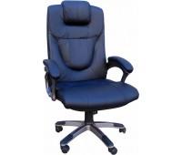 Кресло руководителя Q-61