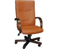 Кресло руководителя Q-63