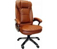 Кресло руководителя Q-64