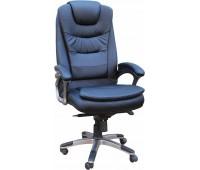 Кресло руководителя Q-65