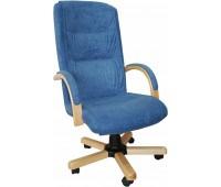 Кресло руководителя Q-73