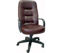Кресло руководителя Q-84