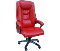 Кресло руководителя Q-85