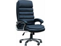 Кресла Q серии
