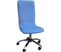 Кресло руководителя Q-88 Хром