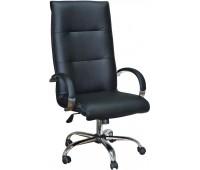 Кресло руководителя Q-92