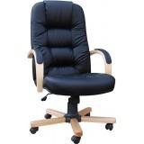 Кресла РИЧ