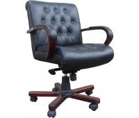 Кресло руководителя Роял Люкс М EX МП