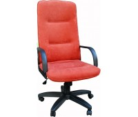 Кресло руководителя Стар