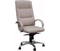 Кресло руководителя Стар Хром
