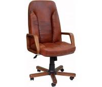 Кресло руководителя Танго ЕХ