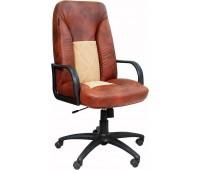 Кресло руководителя Танго-Комби