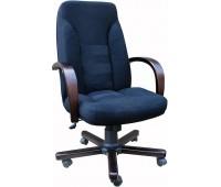 Кресло руководителя Танго-Лагуна