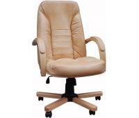 Кресло руководителя Танго-Лагуна МП