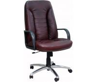 Кресло руководителя Танго Z