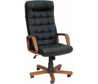 Кресло руководителя Телец ЕХ