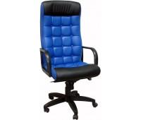 Кресло руководителя Телец-Комби