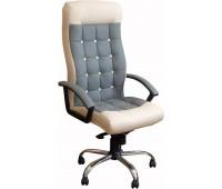Кресло руководителя Телец-Комби МП Z