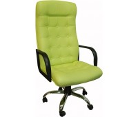 Кресло руководителя Телец Z