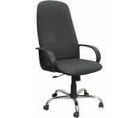 Кресло руководителя Юниверсал Z