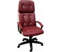 Игровое кресло  Уют-Комби МП