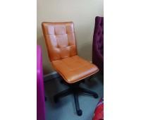 Компьютерное кресло Мальта